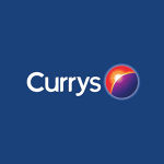 Currys Ireland Review