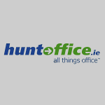 Hunt Office Review